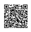 微信图片_20200418194159.png